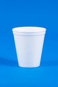 Термо чаша 160мл./х100бр./