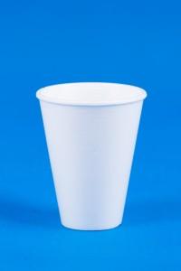 Термо чаша 200мл./х100бр./