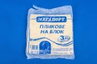 Блок 24/38 МЕГАПОРТ-3кг.