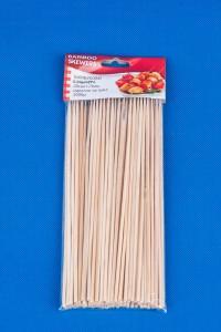 Бамбукови шишчета-20см./х100бр./