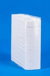 кърпи за ръце Линди-Z-/х200бр.в пк./рециклирани