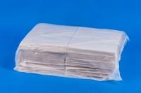 Амбалажна хартия за закуски-4,5кг.