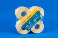 Термо етикети -58х43/4х1040бр.в ролка