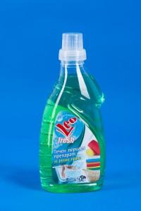 """Гел за пране""""А1"""" -1л./ръчно пране/"""