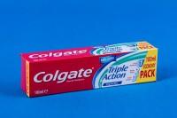 """""""Колгейт""""паста за зъби -0,100мл."""